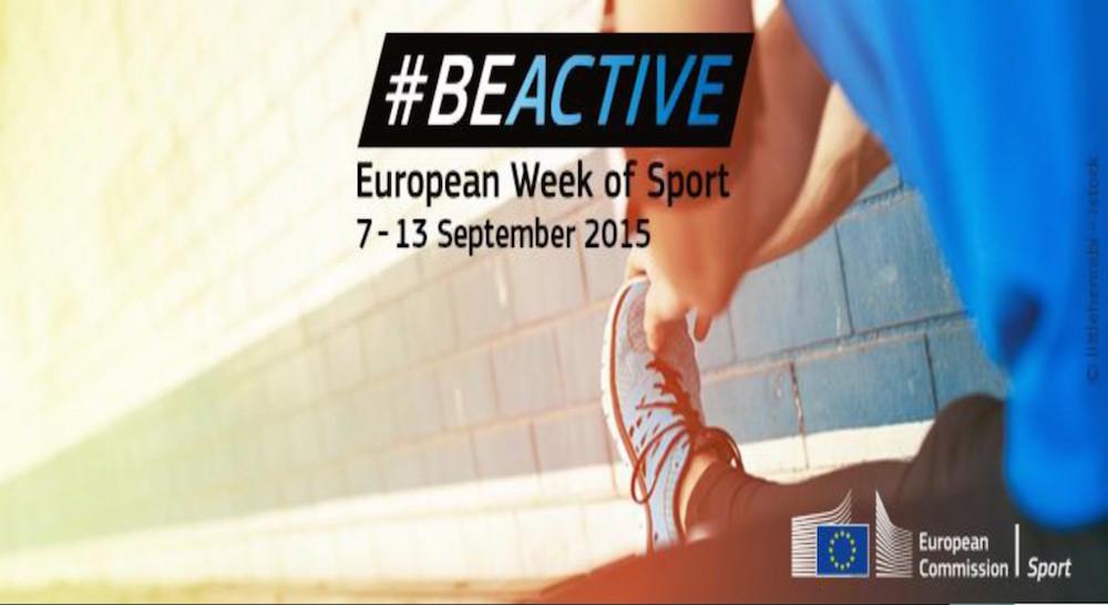 Cartel-Semana-Europea-del-Deporte-1024x559