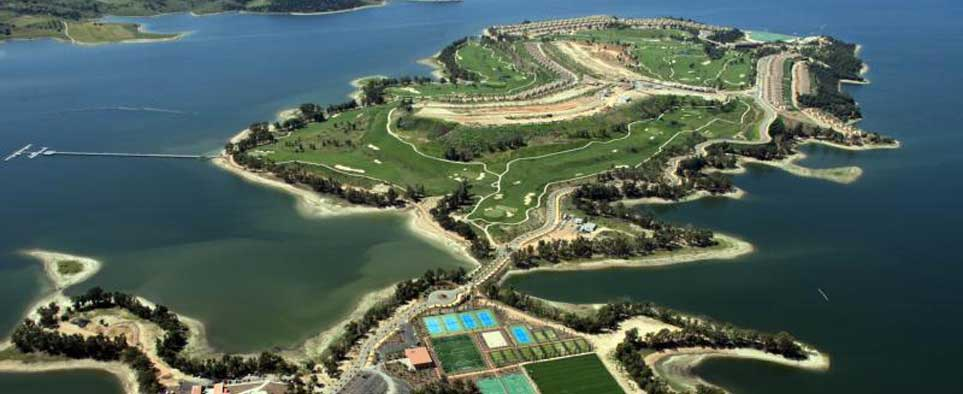 golfturismo_foto2_gisladevaldec