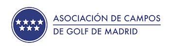 Madrid Golf in IGTM Cannes 2017