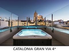 Catalonia Gran Viaje