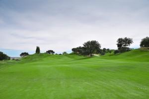 Golf Real Sociedad Hípica Española y Club de Campo10