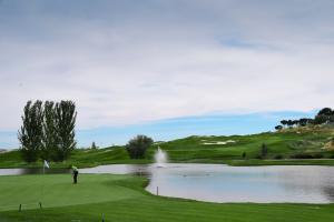 Golf Real Sociedad Hípica Española y Club de Campo14