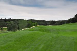 Golf Real Sociedad Hípica Española y Club de Campo15