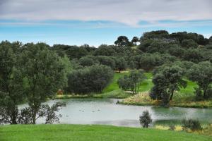 Golf Real Sociedad Hípica Española y Club de Campo18
