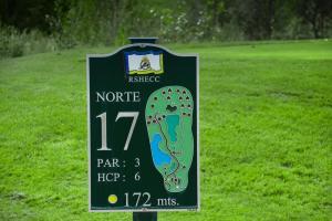 Golf Real Sociedad Hípica Española y Club de Campo22