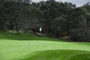 Golf Real Sociedad Hípica Española y Club de Campo23