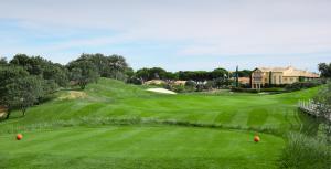 Golf Real Sociedad Hípica Española y Club de Campo25
