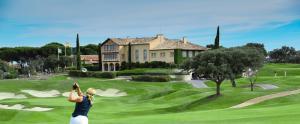 Golf Real Sociedad Hípica Española y Club de Campo28