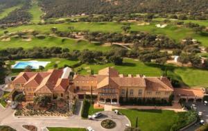 Golf Real Sociedad Hípica Española y Club de Campo3