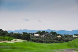 Golf Real Sociedad Hípica Española y Club de Campo31