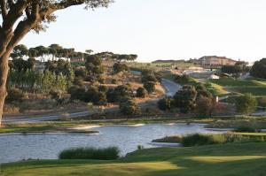 Golf Real Sociedad Hípica Española y Club de Campo5