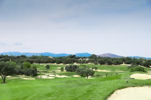 Golf Real Sociedad Hípica Española y Club de Campo7