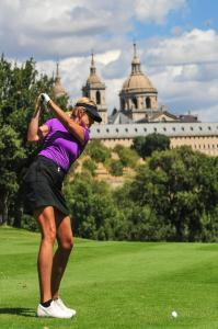La Herreria Golf Madrid12
