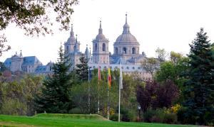 La Herreria Golf Madrid19