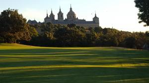La Herreria Golf Madrid3