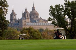 La Herreria Golf Madrid4