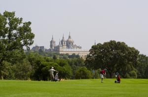 La Herreria Golf Madrid5