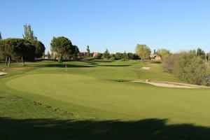 La Dehesa Golf Madrid10