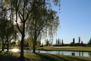 La Dehesa Golf Madrid11