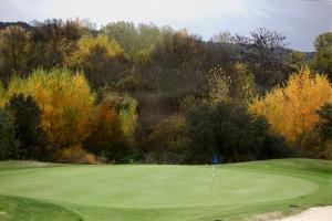 La Dehesa Golf Madrid7
