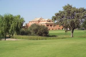 La Dehesa Golf Madrid9