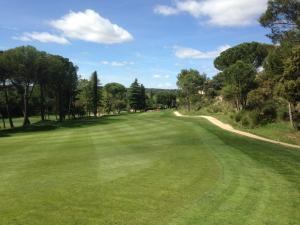 Golf Lomas Bosque1