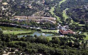 Golf Lomas Bosque15