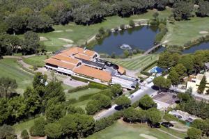 Golf Lomas Bosque17