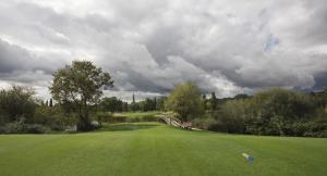 Golf Lomas Bosque19