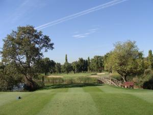 Golf Lomas Bosque20