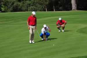 Golf Lomas Bosque22