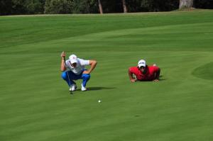 Golf Lomas Bosque23