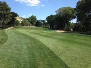 Golf Lomas Bosque24