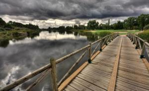 Golf Lomas Bosque29