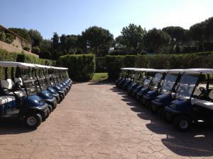 Golf Lomas Bosque30