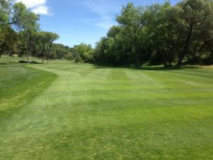 Golf Lomas Bosque6