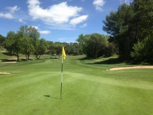 Golf Lomas Bosque8