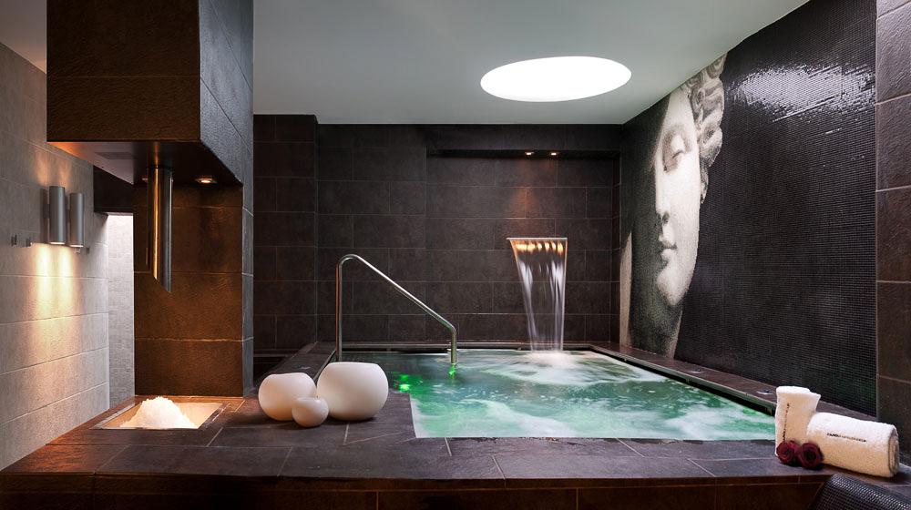 Jacuzzi Interior Medidas.Hotel Wellington Madrid Golf Hotels In Madrid
