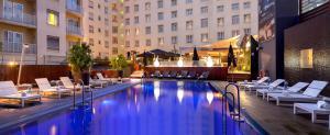 Panorama piscina 02