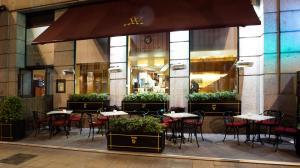 madrid-hotel-wellington-madrid-320008 1000 560