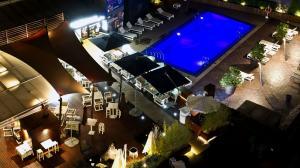 madrid-hotel-wellington-madrid-320011 1000 560