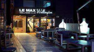 madrid-hotel-wellington-madrid-320023 1000 560