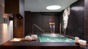 madrid-hotel-wellington-madrid-320030 1000 560