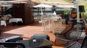 madrid-hotel-wellington-madrid-320031 1000 560