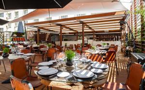 restaurante raices 9824